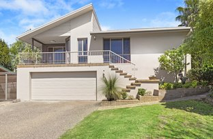 Picture of 8 Giles Place, Sunshine Bay NSW 2536