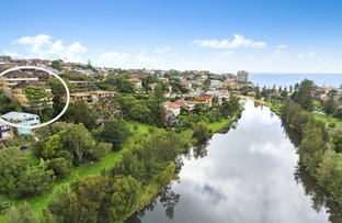 4/108 Queenscliff Road, Queenscliff NSW 2096