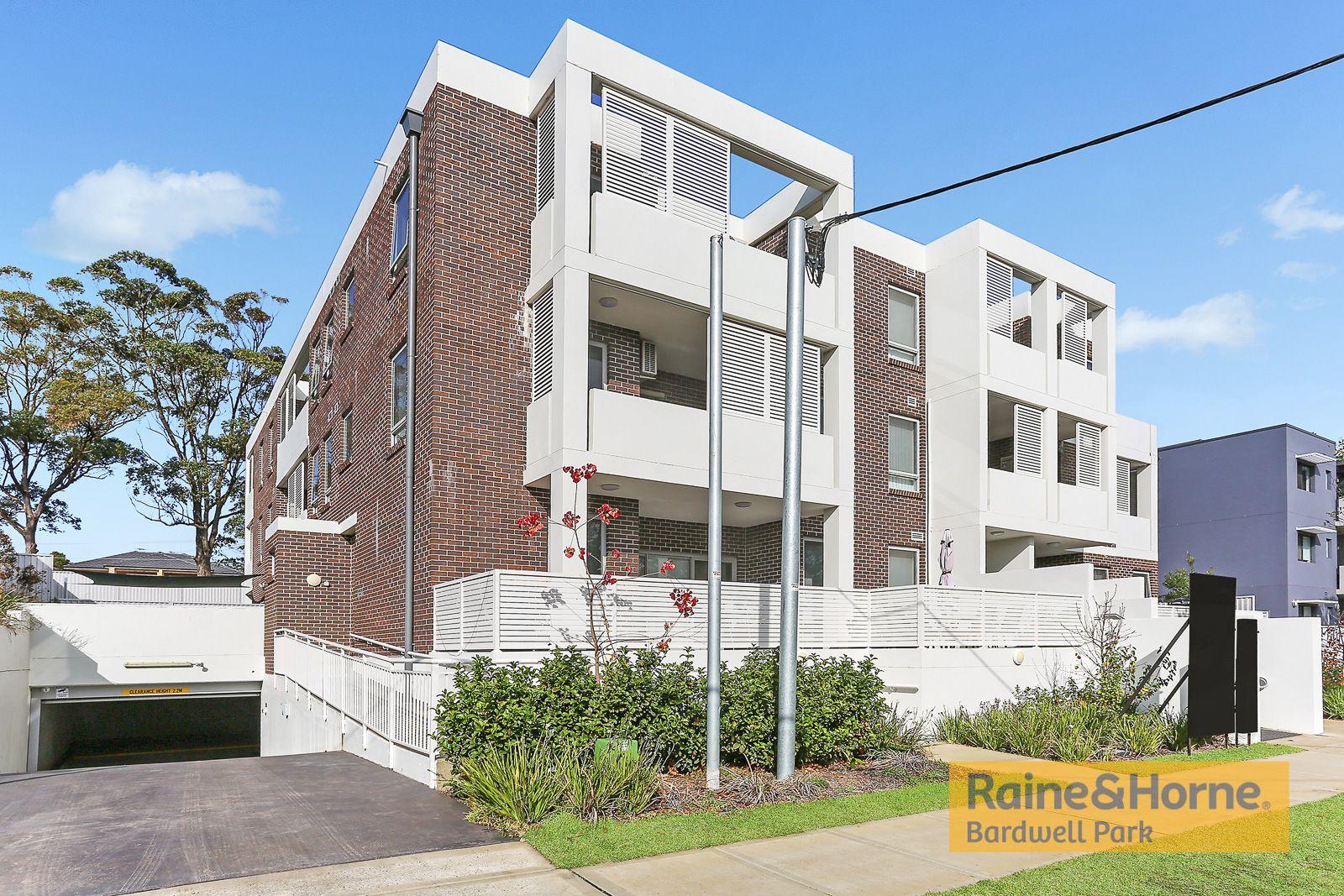 13/77-79 Lawrence Street, Peakhurst NSW 2210, Image 0