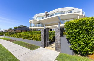 Picture of 3/31-33 Marine Drive, Tea Gardens NSW 2324