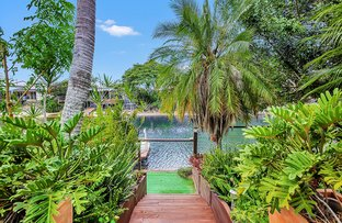 Picture of 6 Key West, Broadbeach Waters QLD 4218