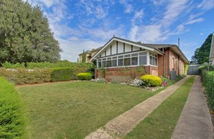 Picture of 248 Cowper Street, Goulburn NSW 2580