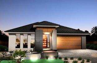 Lot 218 Weemala Estate, Boolaroo NSW 2284