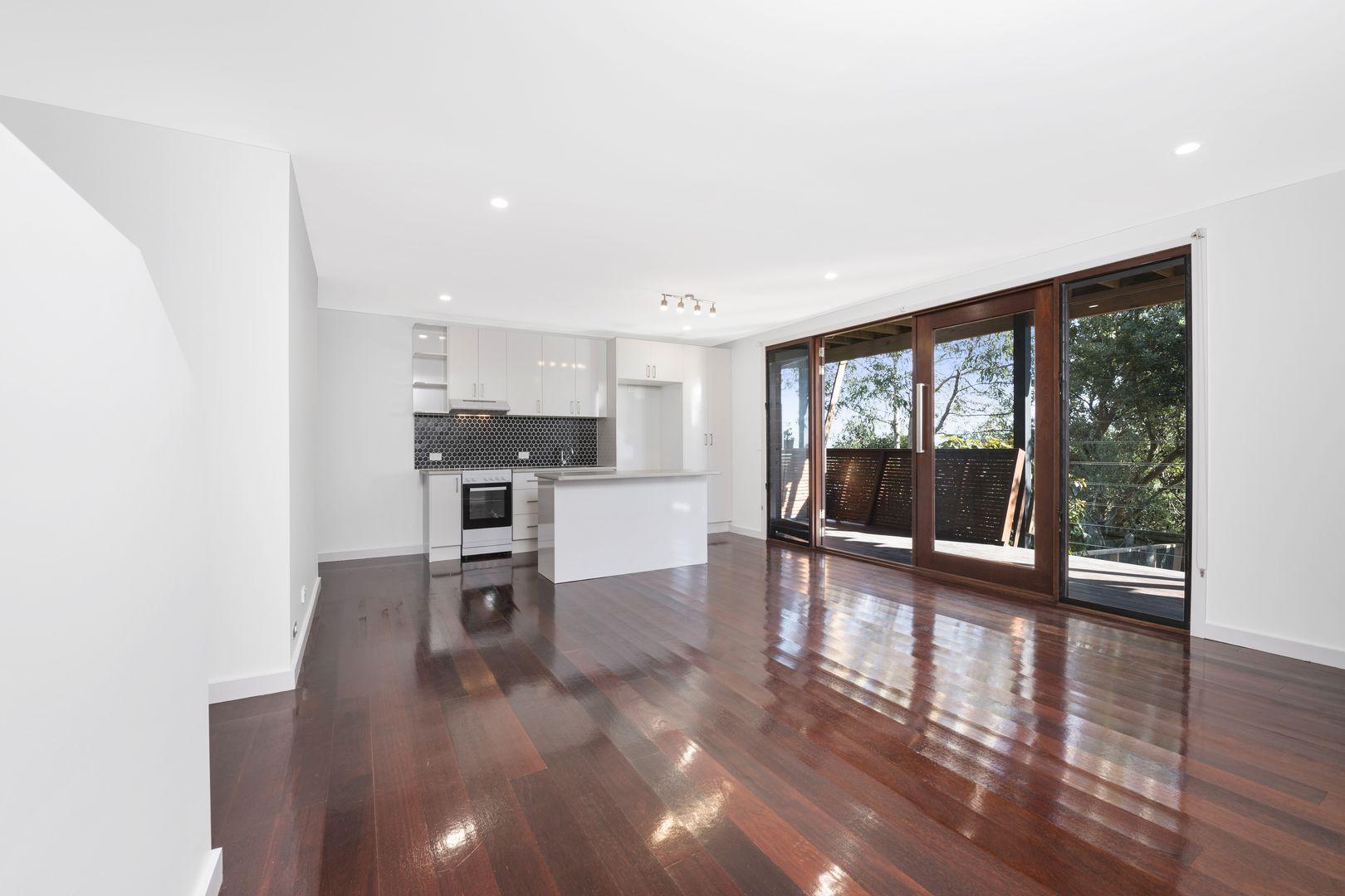 33A Stephenson Road, Bateau Bay NSW 2261, Image 1