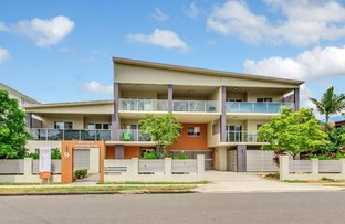 Picture of 2/9 Zenith Ave, Chermside QLD 4032