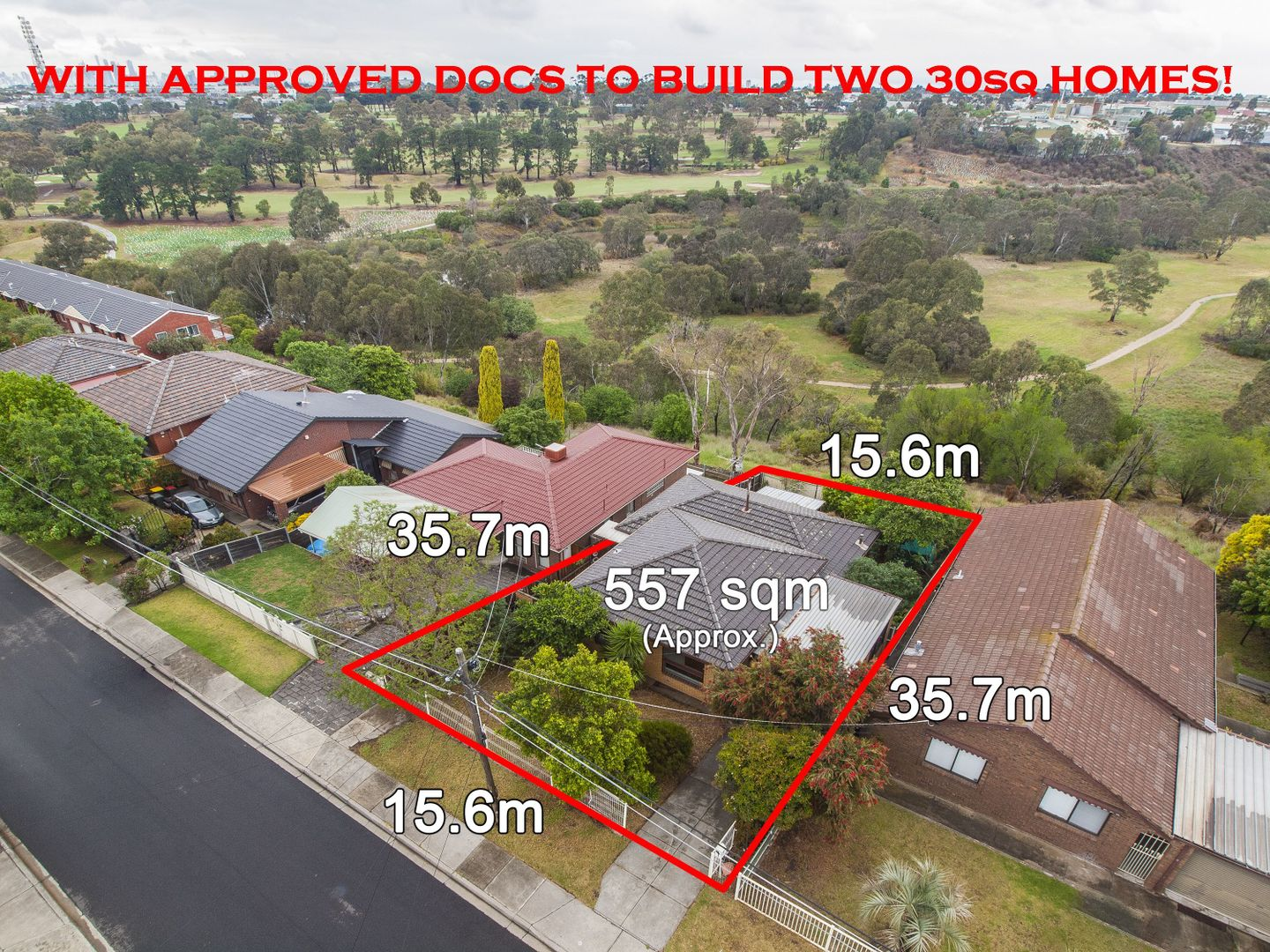 3 Laura Grove, Avondale Heights VIC 3034, Image 0
