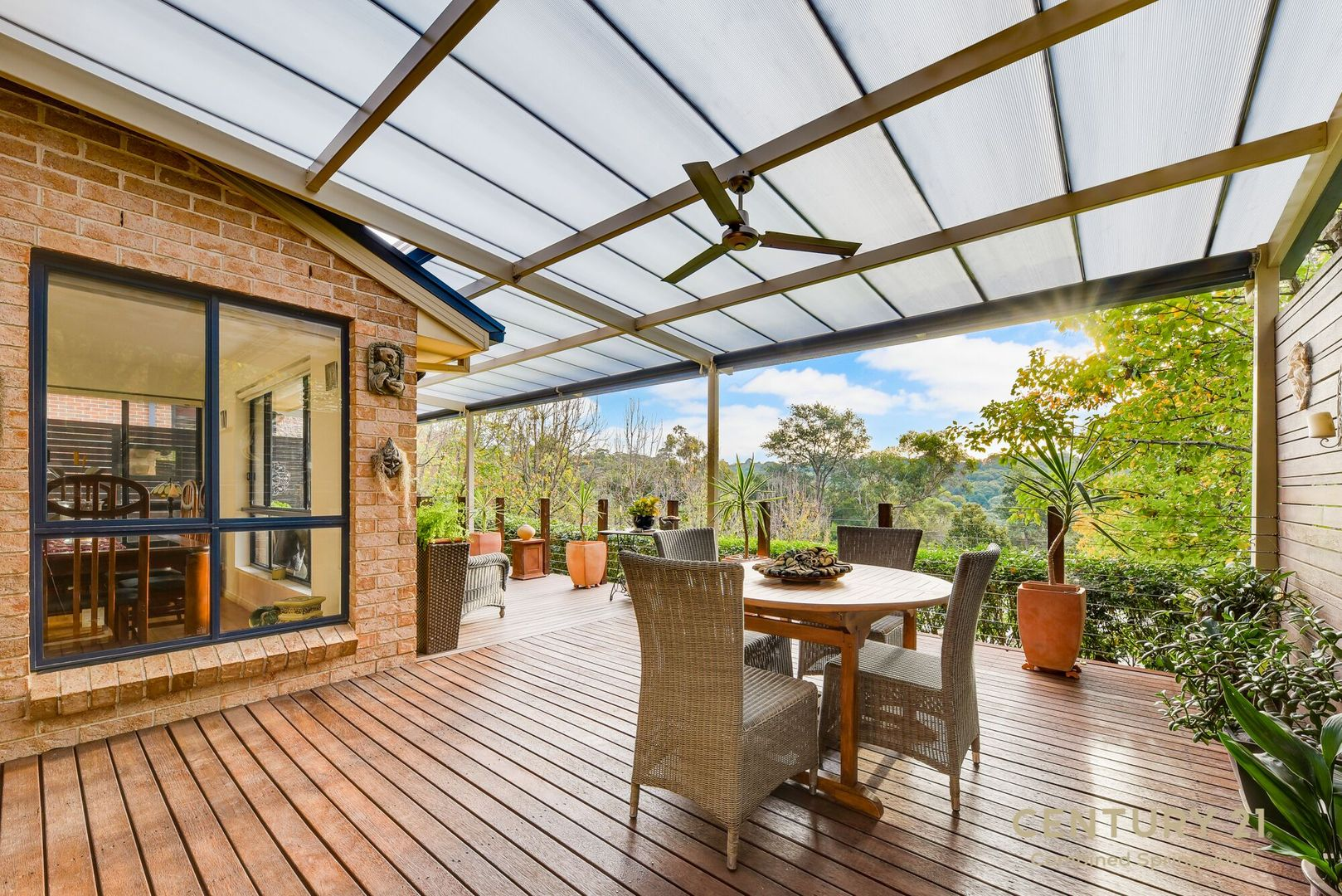 8a Coramandel Ave, Winmalee NSW 2777, Image 2