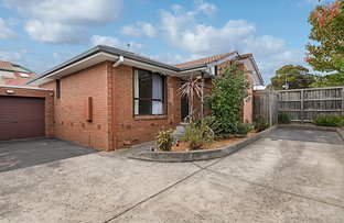 Picture of 3/8 Duffy Street, Reservoir VIC 3073