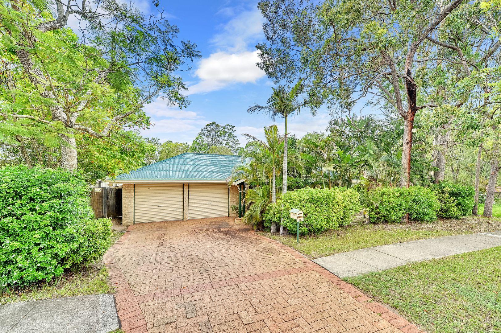 216 Rudyard Street, Forest Lake QLD 4078, Image 0