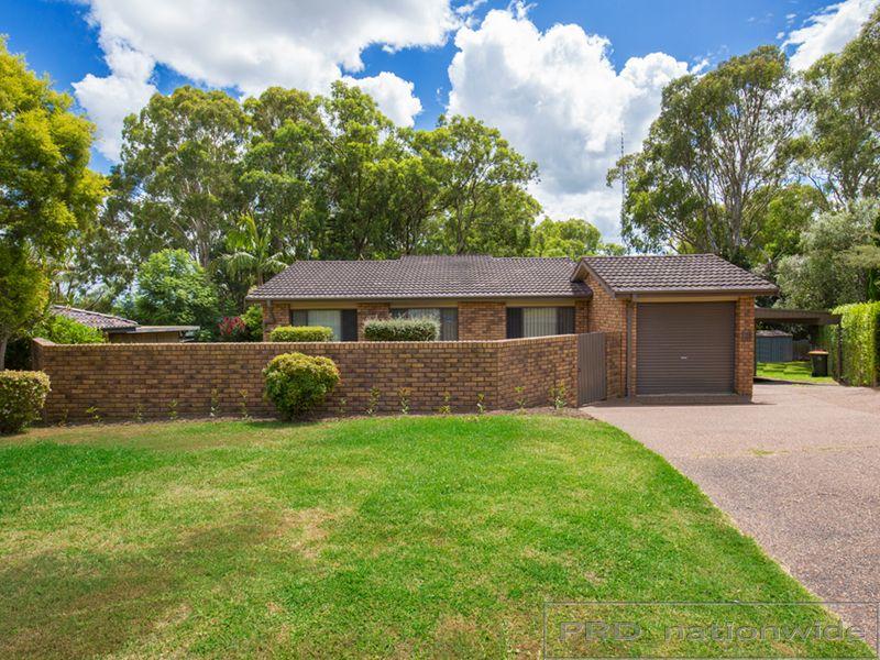 10a Lantry Close, Raworth NSW 2321, Image 0