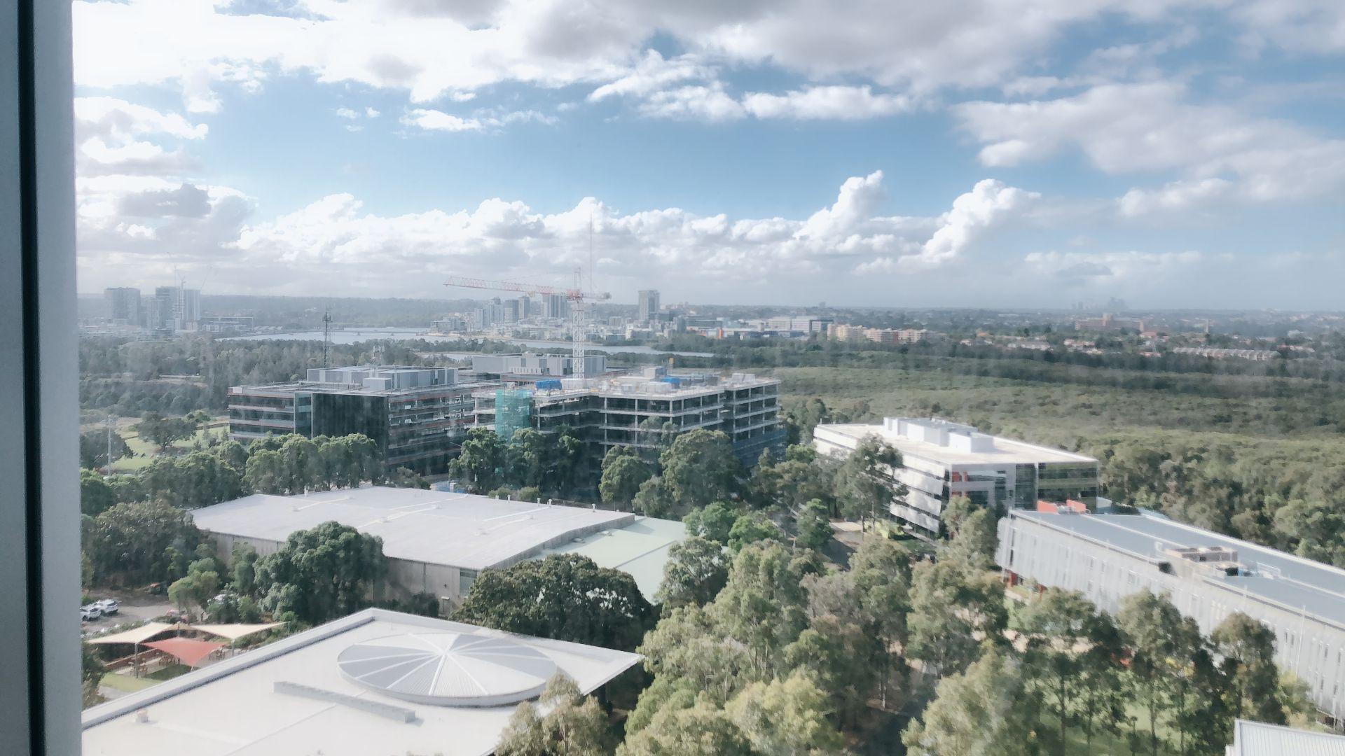 11 Australia Ave , Sydney Olympic Park NSW 2127, Image 1