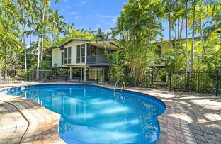 Picture of 9 MacDonald Street, Fannie Bay NT 0820