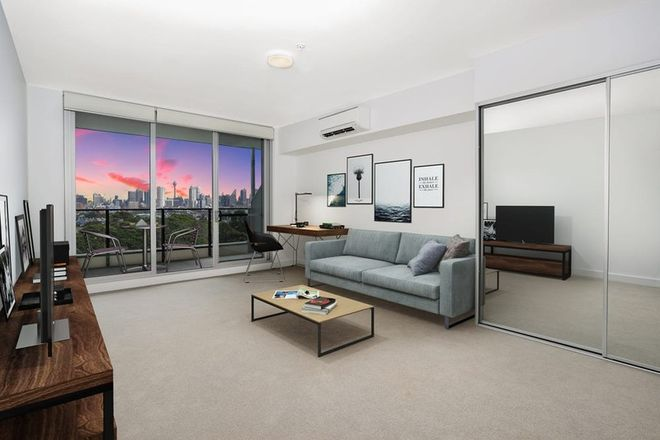 Picture of 238-290 JERSEY ROAD, WOOLLAHRA, NSW 2025