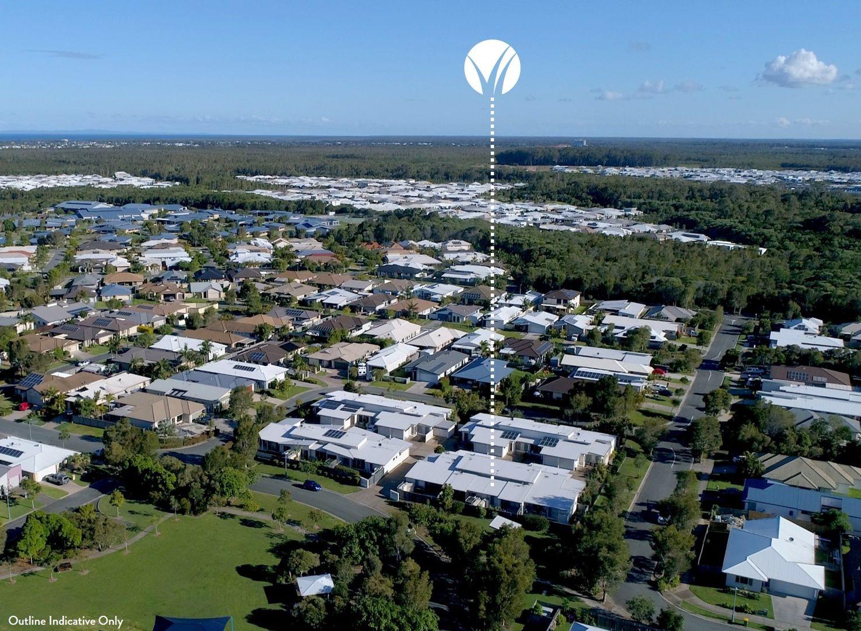 Unit 7 'Tanna Villas' 27 Rawson Street, Caloundra West QLD 4551, Image 0