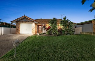 Picture of 10 Glen Street, Bray Park QLD 4500