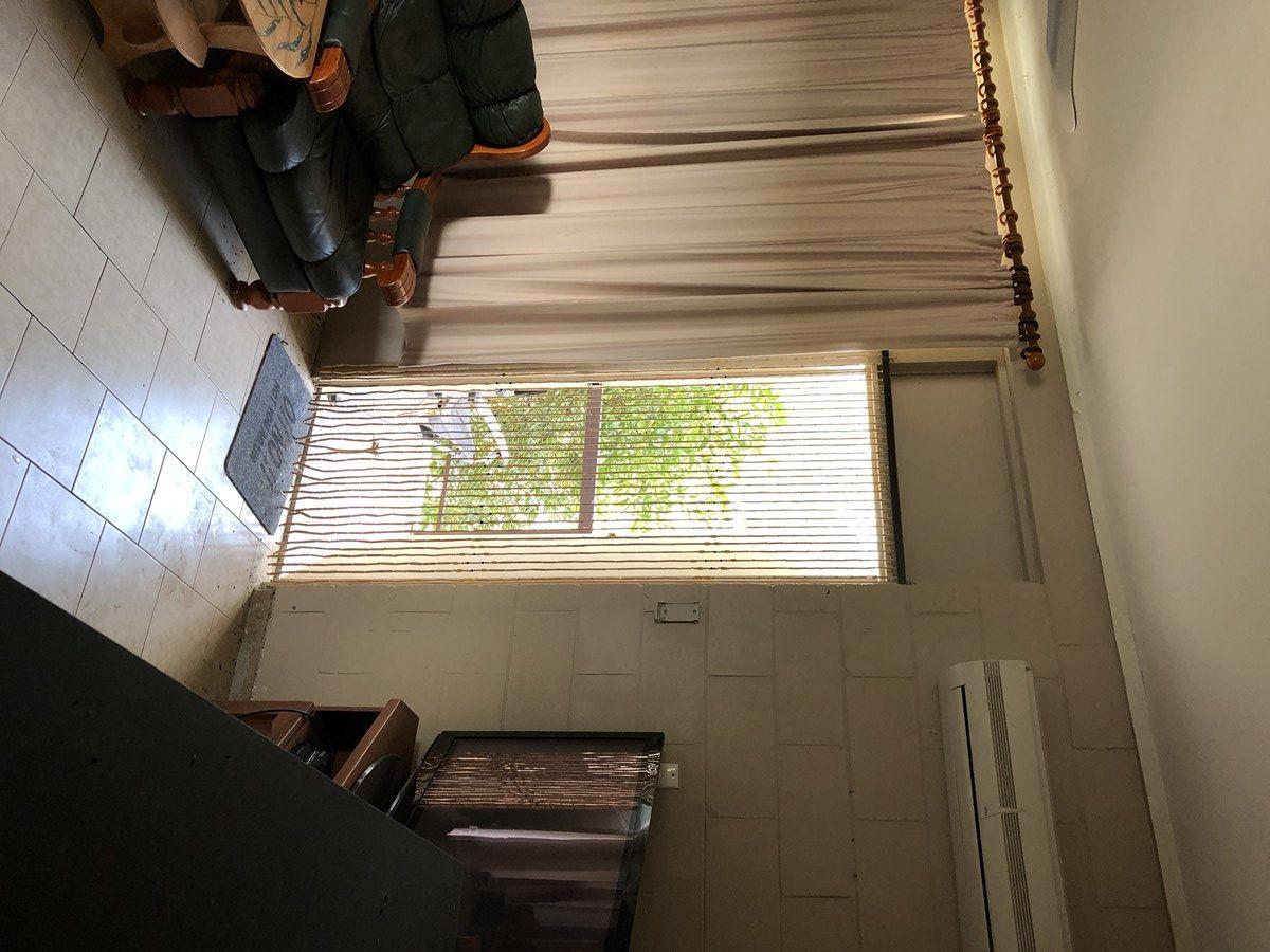 3/4 Hakea Court, Greenvale QLD 4816, Image 2