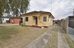 Picture of 6 Lupin Avenue, Fairfield East NSW 2165