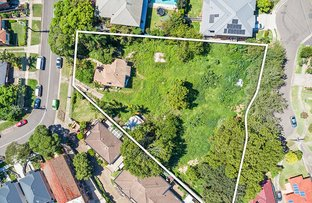 Picture of 37 Gaza Road, West Ryde NSW 2114