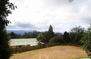 Mount Lofty QLD 4350