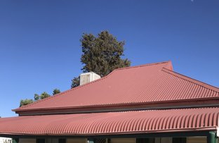 Picture of Gulargambone NSW 2828