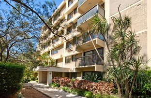 Picture of 22/62 Grosvenor Street, Neutral Bay NSW 2089