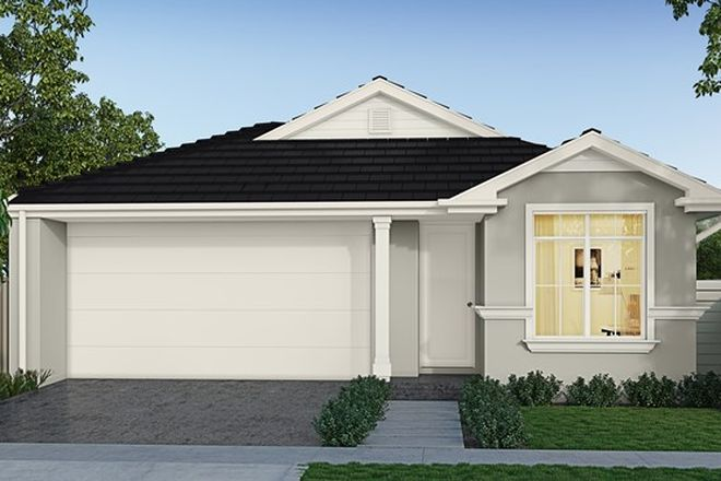 Picture of 6 Dusty Way, CATHERINE FIELD NSW 2557