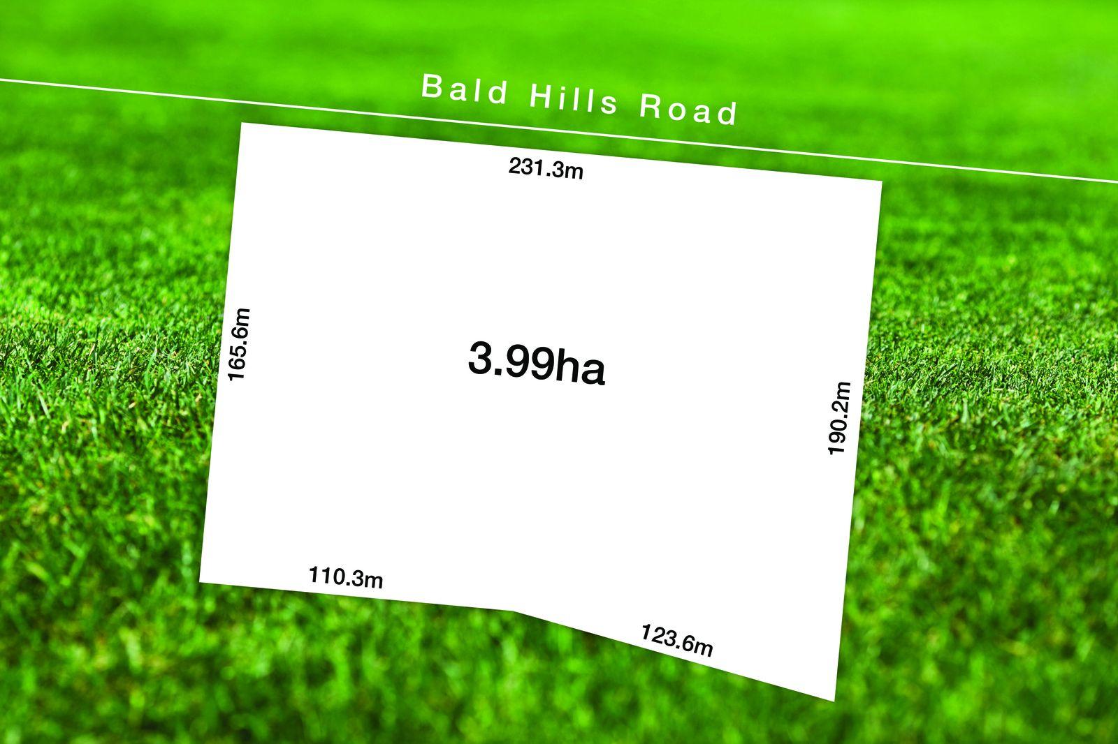 100 Bald Hills Road, Creswick VIC 3363, Image 2