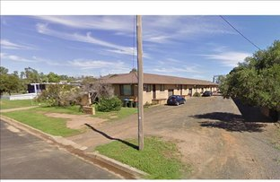 Picture of 7 Jenkins St, Narrabri NSW 2390