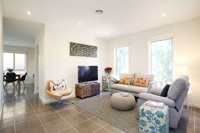 Picture of 2/61 Green Island Avenue, MOUNT MARTHA VIC 3934