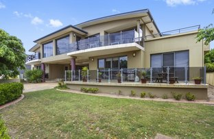 Picture of 2/94-96 Beach Road, Batemans Bay NSW 2536