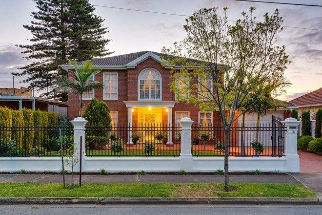 Picture of 1A Ormonde Avenue, PENNINGTON SA 5013