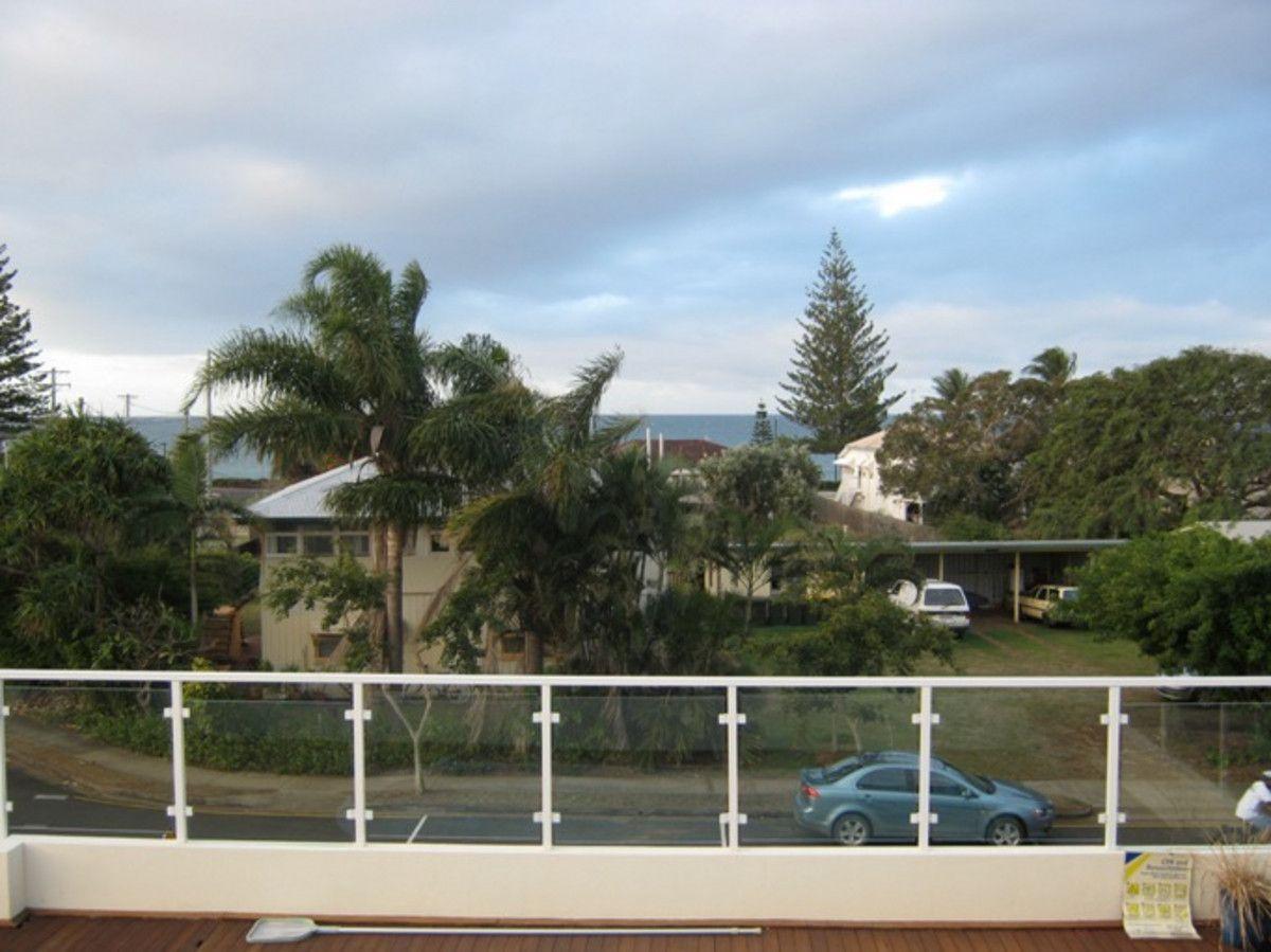 9/5 Whalley Street, Bargara QLD 4670, Image 0