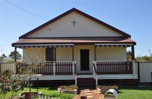 Picture of 1 Farnell Street, Forbes NSW 2871