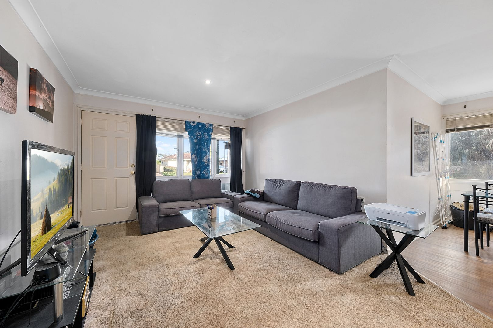 42 Town Street, Hobartville NSW 2753, Image 2
