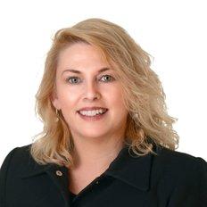 Belinda Miller, Sales representative