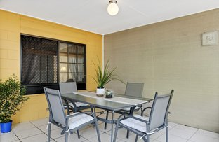 Picture of 4/29-31 Court Road, Nambour QLD 4560