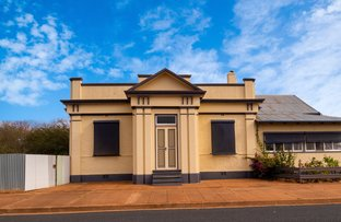 Picture of 12 Forbes Street, Trundle NSW 2875