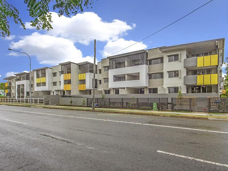 101/15 Bland Street, Coopers Plains QLD 4108, Image 0