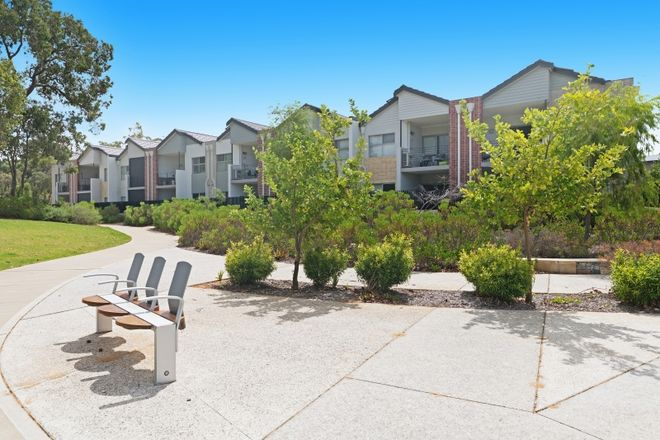 Picture of 25/2 Louvre Way, BALDIVIS WA 6171