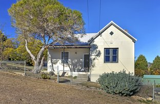 Picture of 11 Paine Street, Portland NSW 2847