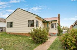 13 Bardia Avenue, Orange NSW 2800