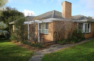 Picture of 38 Heckfield Street, Macarthur VIC 3286
