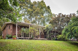 Picture of 46 Israels Road, Verona NSW 2550
