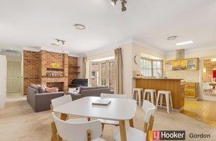 Picture of 46 Kirkpatrick Street, Turramurra NSW 2074