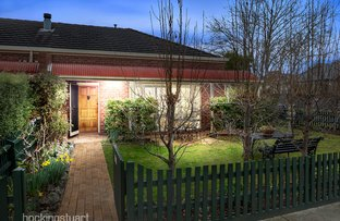 4/6 Ardrie Road, Malvern East VIC 3145