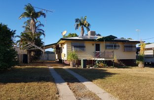 Picture of 14 Stephenson St, Moura QLD 4718
