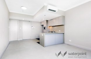 Picture of 206/9 Australia Avenue, Sydney Olympic Park NSW 2127