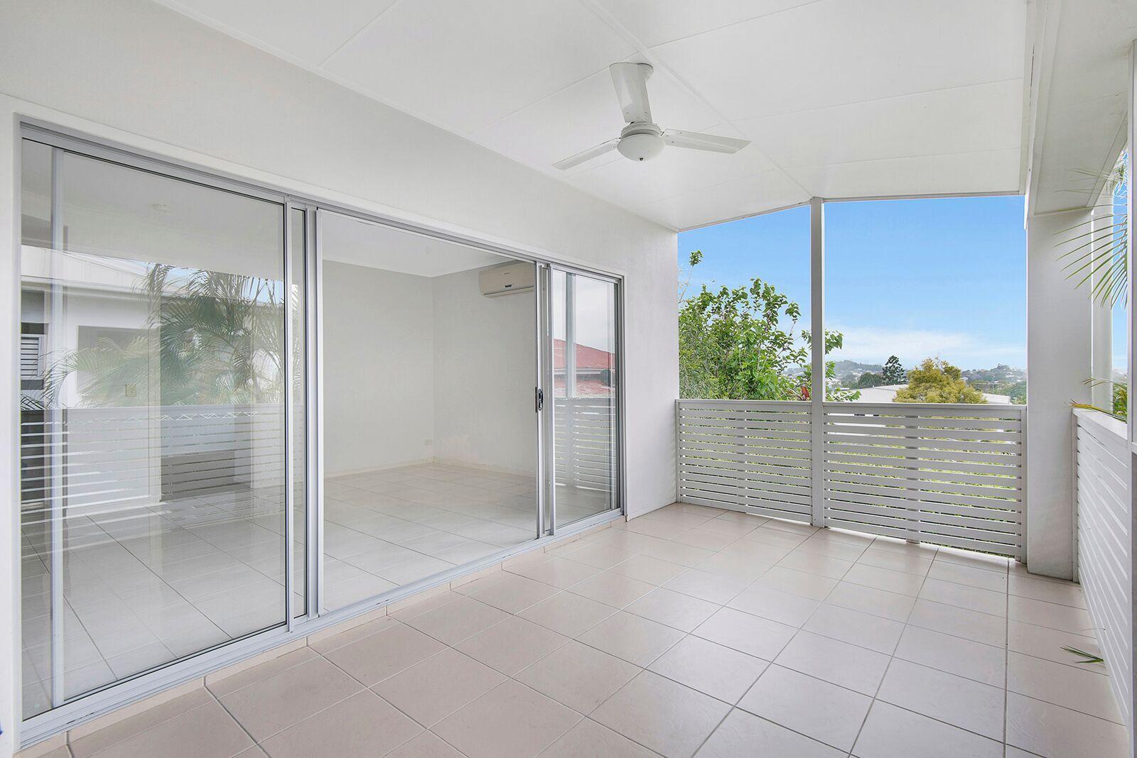 3/36 Burnaby Terrace, Gordon Park QLD 4031, Image 7