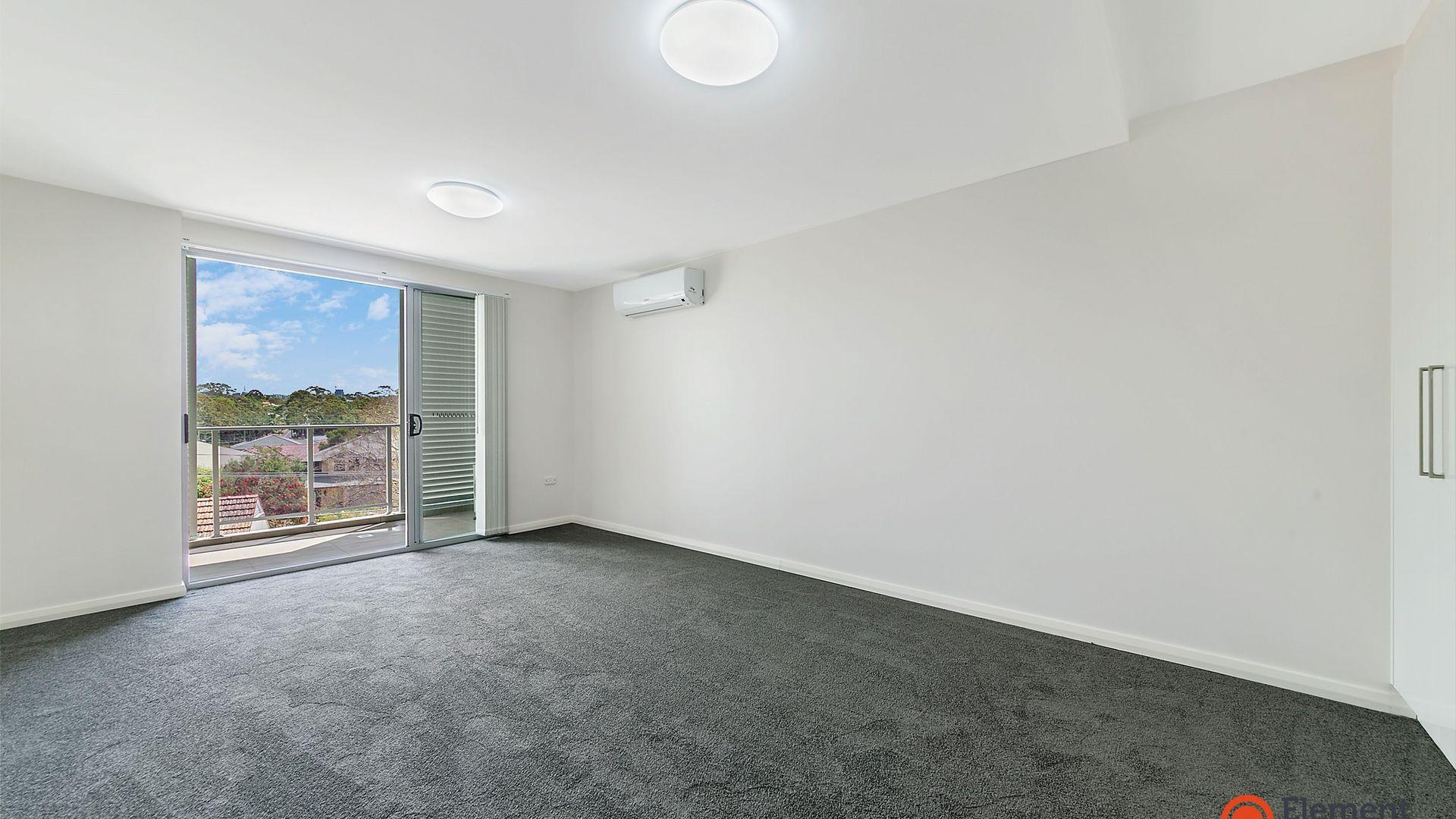384-388 Victoria Road, Rydalmere NSW 2116, Image 1