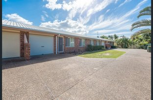 Picture of 2 & 3/99 Gavin Street, Bundaberg North QLD 4670